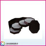 Regalos de diferentes estilos de joyería de Embalaje Embalaje (XC-1-041)