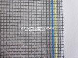 Moustiquaires invisibles en fibre de verre