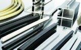 Strisce di gomma (RS 01-05) per la finestra di alluminio ed il portello
