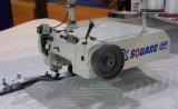 Reißverschluss-Nähmaschine für Matratze-Reißverschluss-Deckel-Nähmaschine