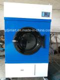 Machine de séchage de moutons de laines de laines industrielles commerciales de dessiccateur