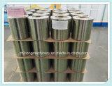 Волокно базальта коррозионной устойчивости верхнего качества длиной рыща