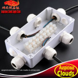 Pg9/M16 imperméabilisent le presse-étoupe de câble en nylon