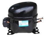 Compresseur de réfrigération R134A, compresseur de réfrigérateur