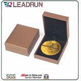 Коробка пакета вставки ЕВА коробки монетки сувенира подарка медали случая собрания значка коммеморативная (D50)