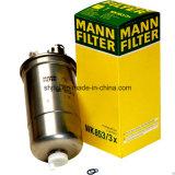 Settimana 853/3 Fuel Filter per il VW Beetle Golf Jetta