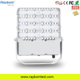 Modular exterior IP65 200W 400W 600W de luz LED de estadio de fútbol