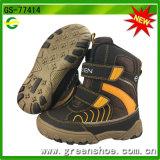 De nieuwe Laarzen van de Sneeuw van de Aankomst Warme voor Kinderen