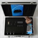 Thermomètre Probe Therapy Detox Foot SPA (EHM-D10)