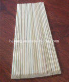 палочка таможни палочка 24cm оптовые Tensoge Bamboo