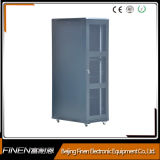 A3 boîtier en rack de métal permanent libre Réseau Cabinet