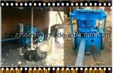 Machine de fabrication de briquette de nid d'abeilles à vendre