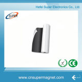 (25m*50mm*1mm) Magnete di gomma del magnete del frigorifero del PVC