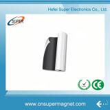 (25m*50mm*1mm) PVC 냉장고 자석 고무 자석