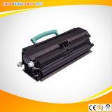 Cartucho de toner compatible E450 para Lexmark E450