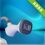 Vs + Massage Slimming Instrument