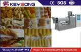 Installation de transformation chaude de pâtes de macaronis de l'Italie de vente