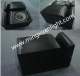 Vrx932la 직업적인 수동적인 단계 장비 선 배열 스피커 상자
