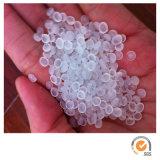 PVC standard dell'UL da 80 gradi C per i granelli della plastica dello stampaggio ad iniezione delle spine