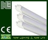 LEDの管(NL-T-T8-001)