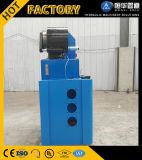 Máquina que prensa del manguito del pedal de Control&Foot del botón del precio bajo del Ce