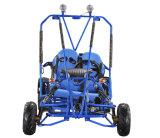 Off Road con CE ecléctica Mini Go Kart para niños (KD 49FM5-E)