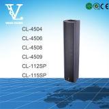 4hf 공중 직업적인 플러스 CL 4506 6lf 선샘 란 스피커
