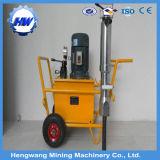 Hydraulischer Felsen-Teiler-/Quarry-Stein-aufspaltenmaschine/Steinteiler
