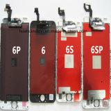 De Telefoon LCD van de cel voor iPhone 6 6s het Scherm van de 6plusAanraking