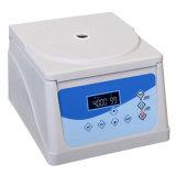 Tabletop langsame Zentrifuge der großen Kapazitäts-Ht-0117