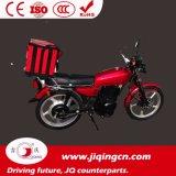電気自動車電池のオートバイ