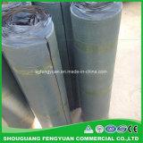 Membrana impermeabile del buon bitume di vendite Sbs/APP per il feltro dell'inclinazione del tetto