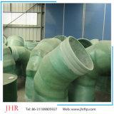 Irrigazione del tubo di rinforzo vetroresina dell'addetto allo stampaggio del tubo di FRP