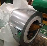 Bobinas de acero inoxidable laminado en frío (304 BAOSTEEL)