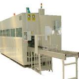 초음파 제트 기관 세탁기술자 (BK-6000) 청소 선