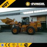 Lw500f/Zl50g 5トンの中国の小型車輪のローダーの値段表