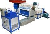 Recycleer Korrelende Machine PP/PE