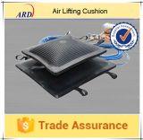 Kussen van de Lucht van de Redding van de Apparatuur van de Brandbestrijding het Rubber Opblaasbare