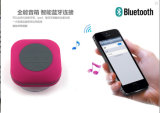 Nieuw kwam Waterdichte Spreker Bluetooth aan