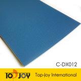PVC interiores suelos deportivos de Baloncesto (C-DX012)