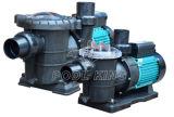 Selbstansaugende Wohnswimmingpool-Pumpe für Wasser-Pumpe