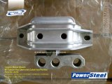 15256692; 22705235; 15939382; 22698350; 21990406 A5384 / 5384 / Em3108 / 3108 Powersteel Engine Mount