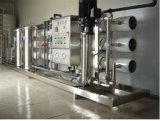 RO Systeem van de Behandeling van het Water van de Filtratie System/RO van het water het Zuivere