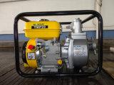 Bomba de água de gasolina de 2 polegadas com EPA, Carb, CE, Certificado Soncap (YFP20)