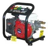 3HP l'essence nettoyeur haute pression