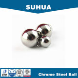 316 сфера шарика G1000 180mm нержавеющей стали громоздкая стальная