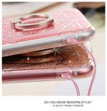 Cassa del telefono delle cellule alla rinfusa della cassa del telefono mobile per il iPhone 7