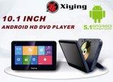 Fabricant de 10,1 pouces TFT écran tactile LCD et lecteur DVD APPUI TETE Android