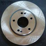 Rotore del freno a disco del freno dei ricambi auto (4351242030 4351242031) per Toyota RAV4