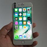 Телефон экрана 3G дюйма HD сердечника 4.7 квада Mtk6580 франтовской с телефоном клетки поверхности стыка Ios 10